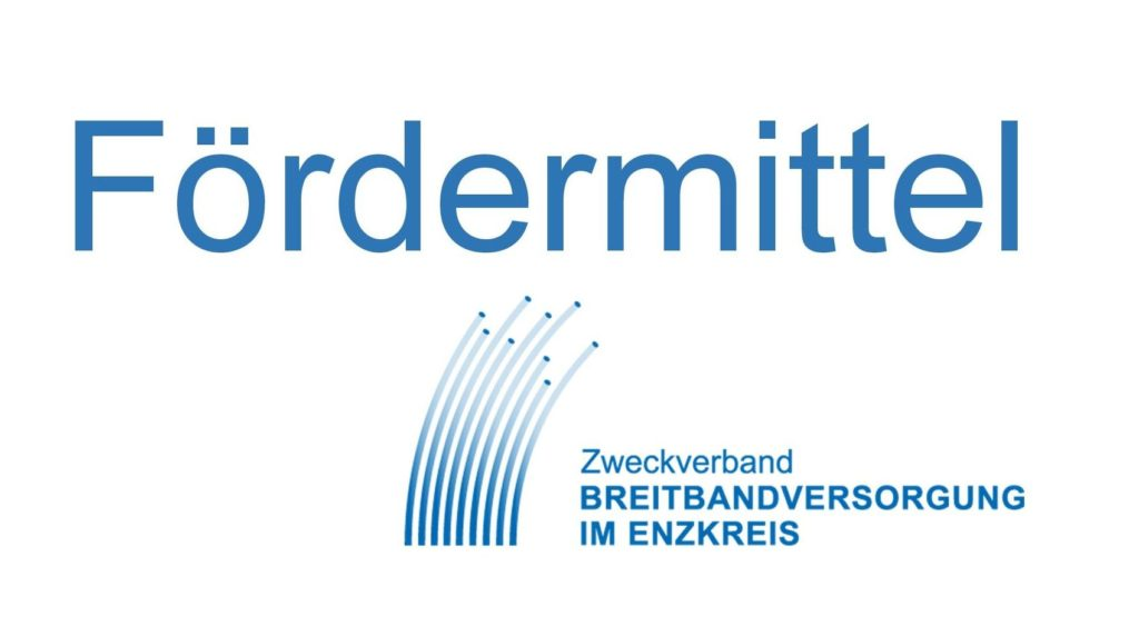 Bild_Fördermittel_ZV_Breitband